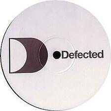 Powers That Be - Planet Rock / Funky Planet (Remix) - Defected - 2003 #102278
