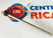 CANDELETTA D'ACCENSIONE 280W RICAMBIO PER STUFE A PELLET CODICE: CRC9991138