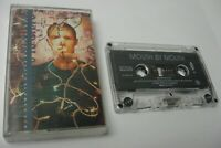 Vintage 1993 His Name is Alive Mouth by Mouth Cassette Audio Tape 4AD FREE Ship