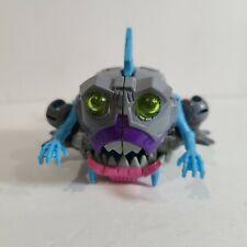 2016 Transformers Titans Return Gnaw Legends Class Action Figure