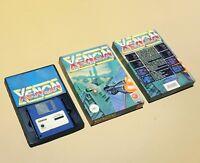 Xenon (Melbourne House, 1988) - Atari ST