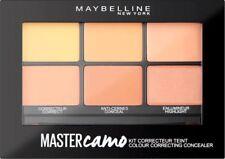 Maybelline Master Camo corrección de colores Corrector Kit - 02 medio