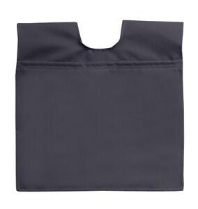 Rawlings Pro-Style Umpire Bag - Black