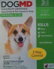 Maximum Defense