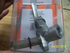 FORD 801, 4000 TRACTOR FUEL SHUT OFF VALVE  REPLACES C0NN9285A
