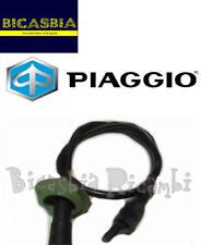 140619 - PIAGGIO ORIGINAL CÂBLE BOUGIE A BOBINE APE MP 500 501 600 601