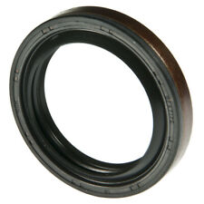 CV Joint Half Shaft Seal National 710300