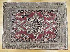"11'9""x15'7"" Antique Persian Good Cond Oversize Oriental Rug Sh32136"