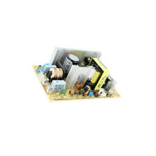 PS-65-48 Netzteil: Impuls 64,8W 127-370VDC 90-264VAC OUT: 1 48VDC 1,35A MEAN WEL