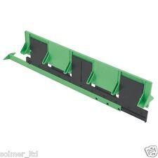 Kitchen Cabinet Handle Drilling Template Jig Bedroom Cupboard Doors - 10976