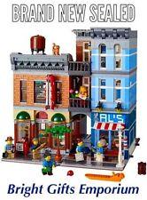 Star Wars Creator LEGO Complete Sets & Packs
