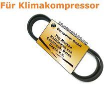 Markenware Keilrippenriemen BMW E39 320-325-330 i für Klima