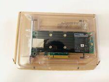 NEU Dell PERC H840 8GB Cache CONTROLLER NVD AIR DEFENSE V5FKR 0V5FKR