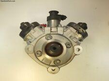 Rebuilt Chevy GM High Pressure Fuel Pump Diesel 11-16 6.6 Silverado Duramax CP4