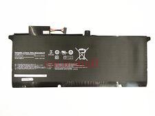 Replace AA-PBXN8AR Battery For Samsung 900X4B-A01DE 900X4B-A02 900X4C-A04DE