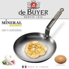 Acheteur - Minérale B élement - Omelette pan 24 cm