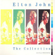 Elton John Collection 2 - Midifiles inkl. Playbacks