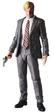 Dc Dark Knight Harvey Dent MAF Exlusive Figure Medicom