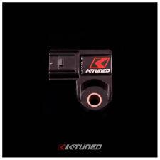 K-TUNED FOR HONDA K24Z 4 BAR MAP SENSOR