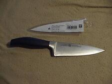 Five Star Kochmesser Chef's Knife Zwilling Henckels