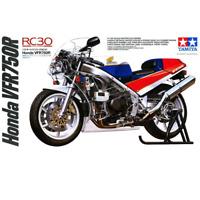 Tamiya 14057 Honda VFR750R 1/12