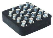 Platinum Tools P/N T120C VDV MapMaster™ Coax Remote Set