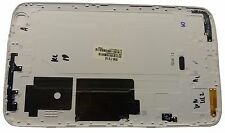 Samsung Galaxy Tab 3 SM-T315 Back Cover CHASSIS S3914V7404 Replacement Part