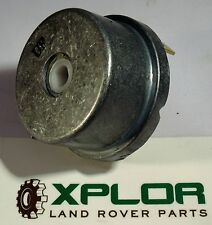 LAND ROVER DEFENDER 2.5 N/A and 2.5 TURBO DIESEL IGNITION SWITCH PRC2735