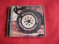 BRYAN ADAMS - SO FAR SO GOOD - 14 TRACK CD - 1993 GREAT CONDITION
