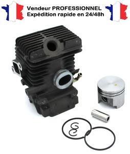 Cylindre piston ø37mm STIHL MS192T / MS192TC NEUF