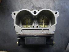 """Johnson Evinrude 150 V6 ST cross-flow Carburetor 89-90 1 5/16"""" 0431795 431795"""