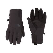 6d04a9cb0 The North Face Women's Winter Gloves for sale   eBay