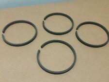 McCormick Deering  M 1.5 HP Ignitor Piston Rings Set Gas Engine  international