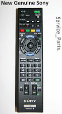 Sony TV Remote RM-ED053 Replace RM-GD019 For KDL-32EX720 KDL-32EX723 KDL-40EX720