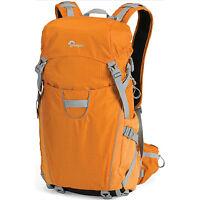 Photo Sport 200AW PS200 DSLR SLR Camera Backpack Rucksack Padded Waterproof Bag