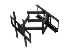 Full-Motion-TV-Wall-Mount-VESA-Bracket-32-46-50-55-inch-LED-LCD-Flat-Screen
