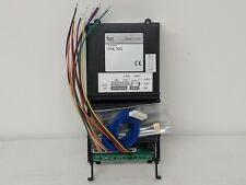 BPT HIA/300 61816200 interfaccia audio video per impianti Serie 300 senza ICP/LR