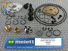 "Kit réparation Performance Turbo Garrett T2 T25 Stage2 ""Racing"" short bearings"