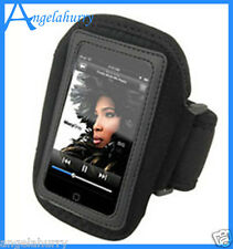 For Samsung Galaxy S3 i9300 Nexus Workout Running Gym Sports Armband Case Cover