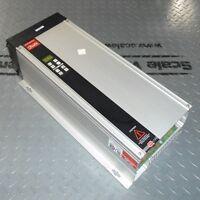 DANFOSS 440-500V VARIABLE SPEED DRIVE VLT TYPE 3006 175H1742 *PZF*