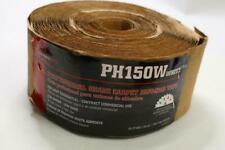 New listing Pack of 10- PowerHold Ph150W Carpet Seaming Tape, 66-Ft