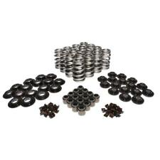 COMP Cams Valve Spring Set 26918CS-KIT; for Chevy LS1, LS2
