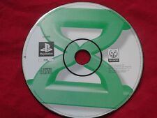 RASCAL PLAYSTATION 1 PS1 PSONE PS2 PS3