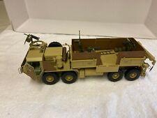 Italeri 1//35 Canguru de transporte de pessoal blindados Kit novo