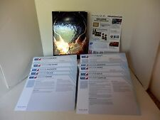 Prima Official Game Guide HALO 4 COLLECTOR'S EDITION