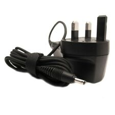 Replacement Wall Charger for Nokia old BiG Pin with 12 Months warranty