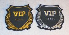 Vip Hotel Lounge Blazer Jacket Robe Club Hotel Resort Patch Uniform Service Sale
