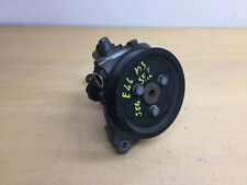 Genuine Used BMW Power Steering Pump M3 E46 S54 3 Series 2229377