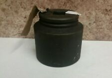 "Armstrong 23-152 1-1/2"" Drive 6 Point 4 3/4"" Impact Socket"