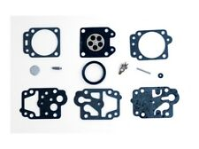 Walbro WYJ Carburettor Repair Kit Will Fit Tanaka TBC 2000, 220, 221, 240 & More
